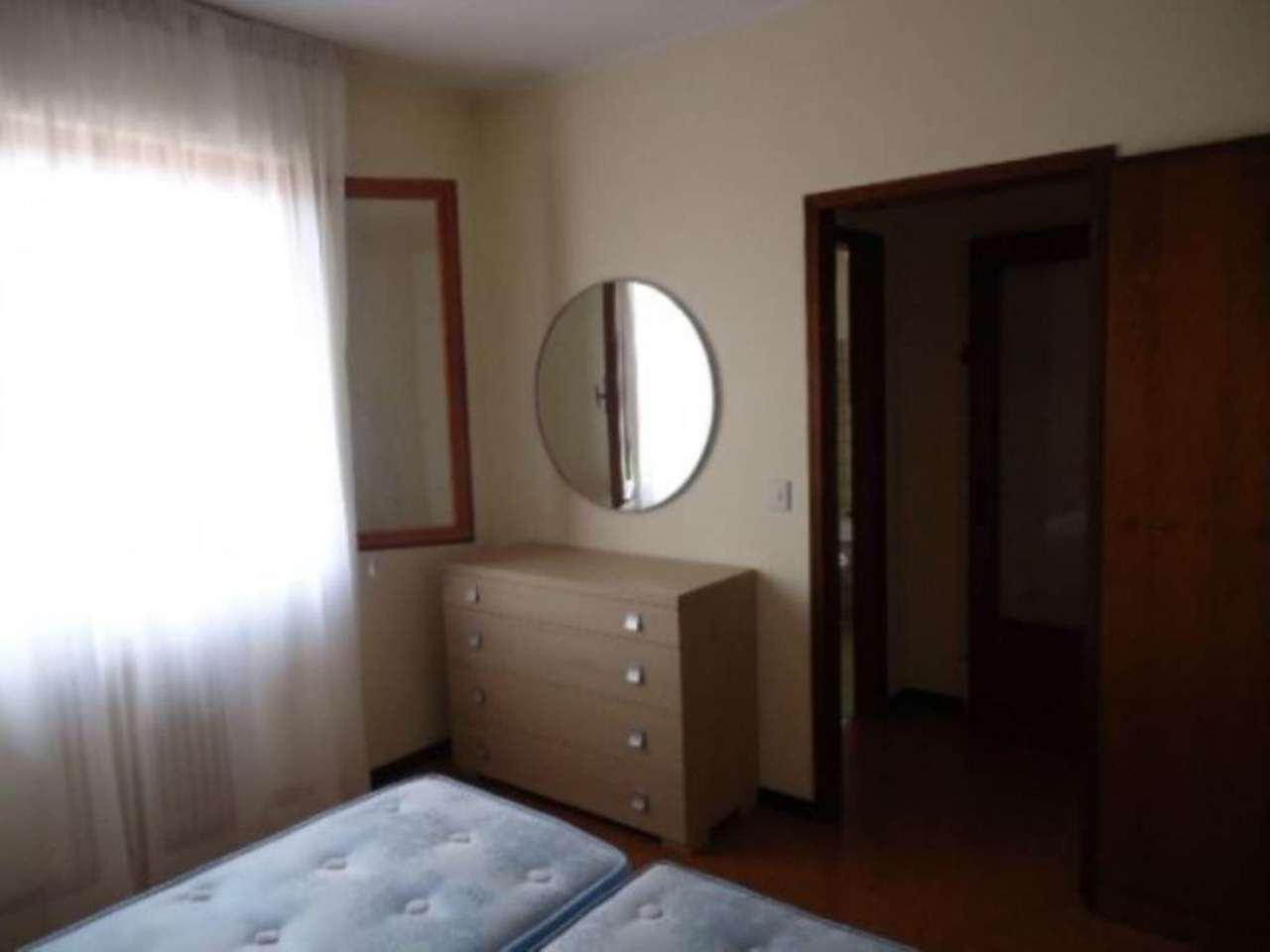 Bilocale Padova Via Gasparino Barzizza 3