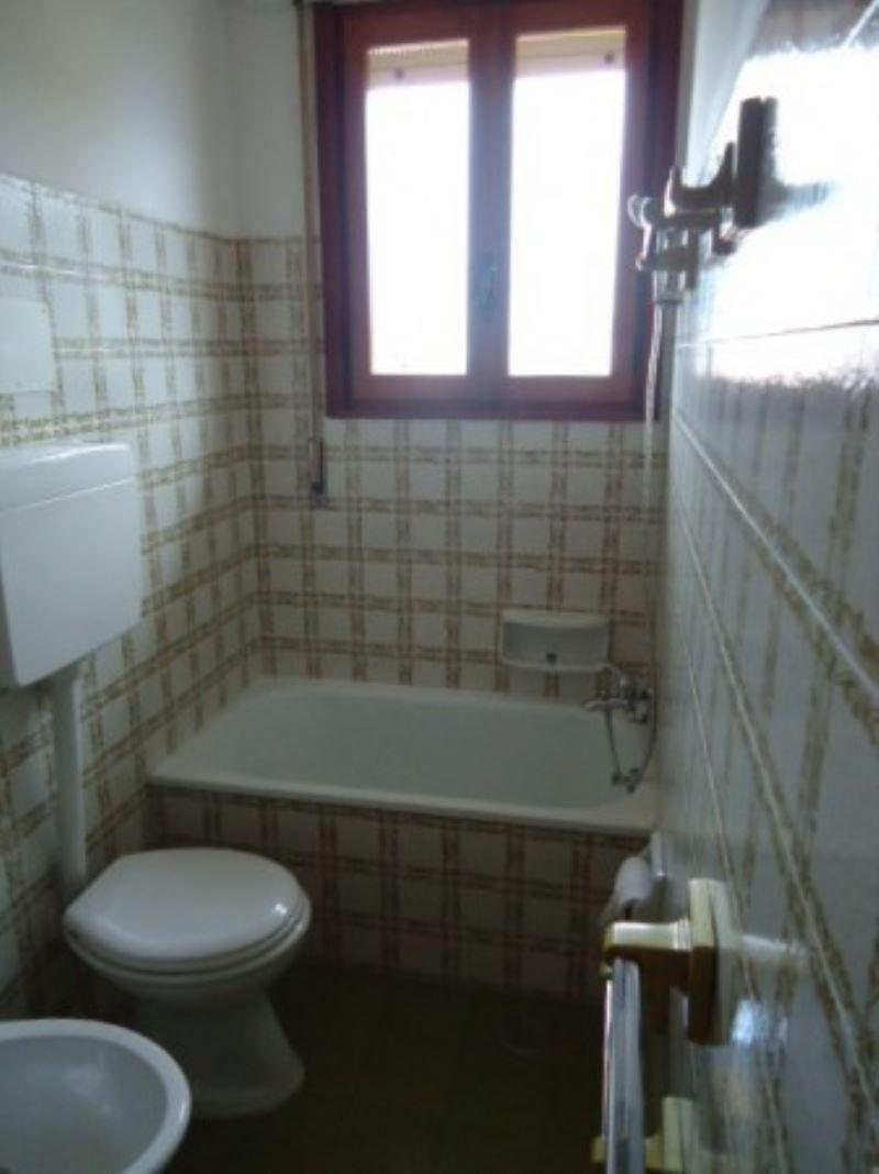 Bilocale Padova Via Gasparino Barzizza 5