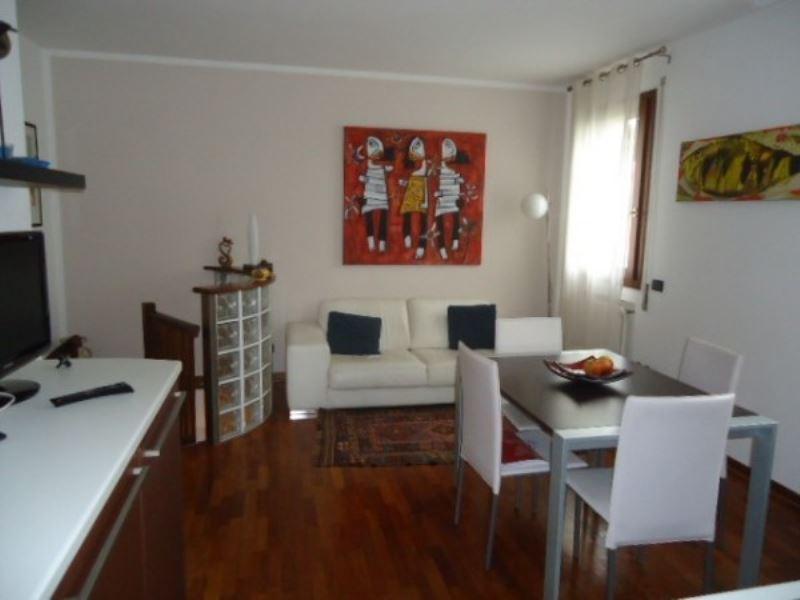 Bilocale Padova  1