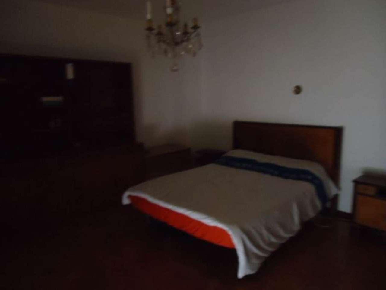 Appartamento in vendita a Padova, 5 locali, zona Zona: 6 . Ovest (Brentella-Valsugana), prezzo € 160.000 | Cambio Casa.it