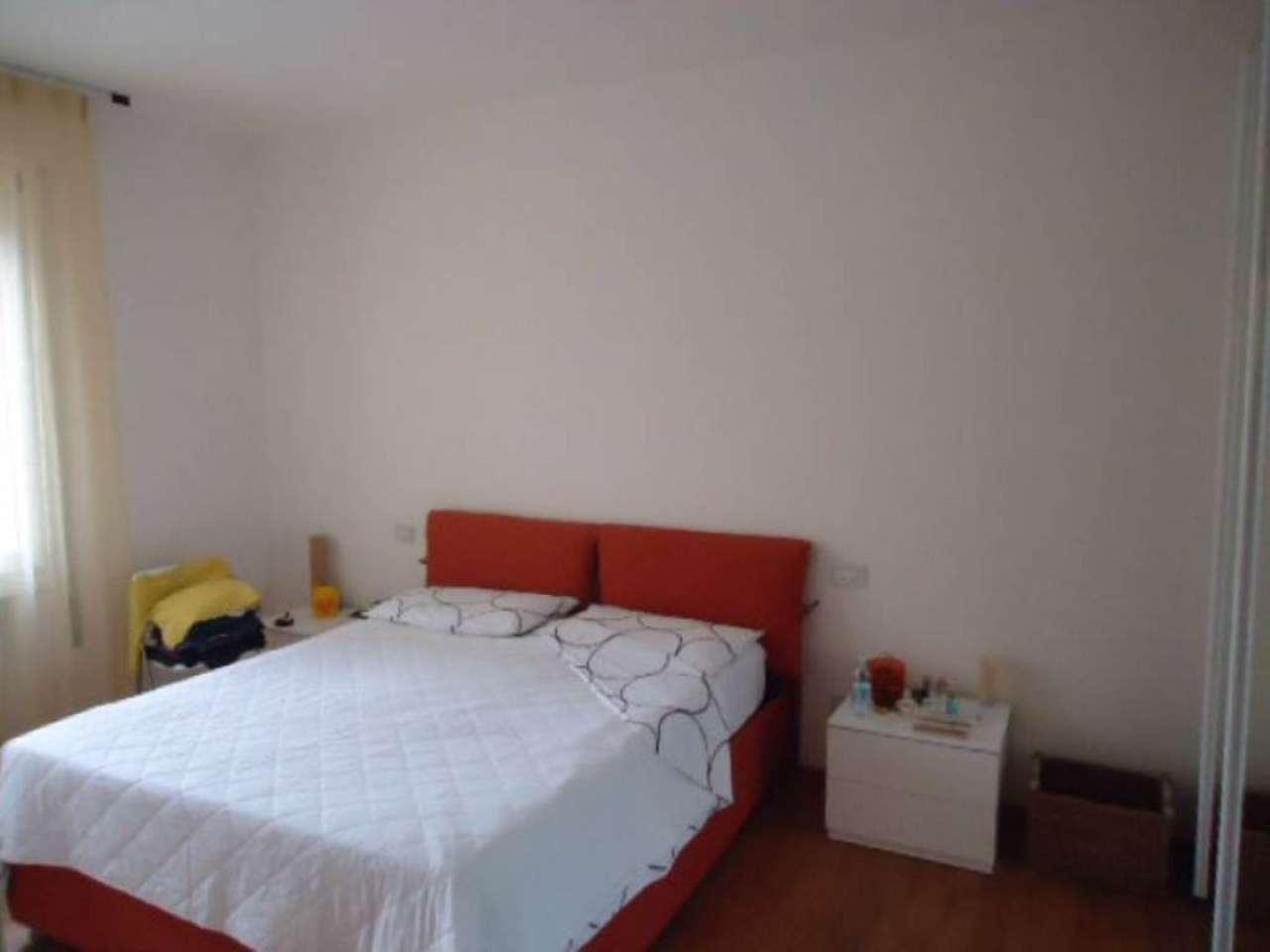 Bilocale Padova Corso Milano 4