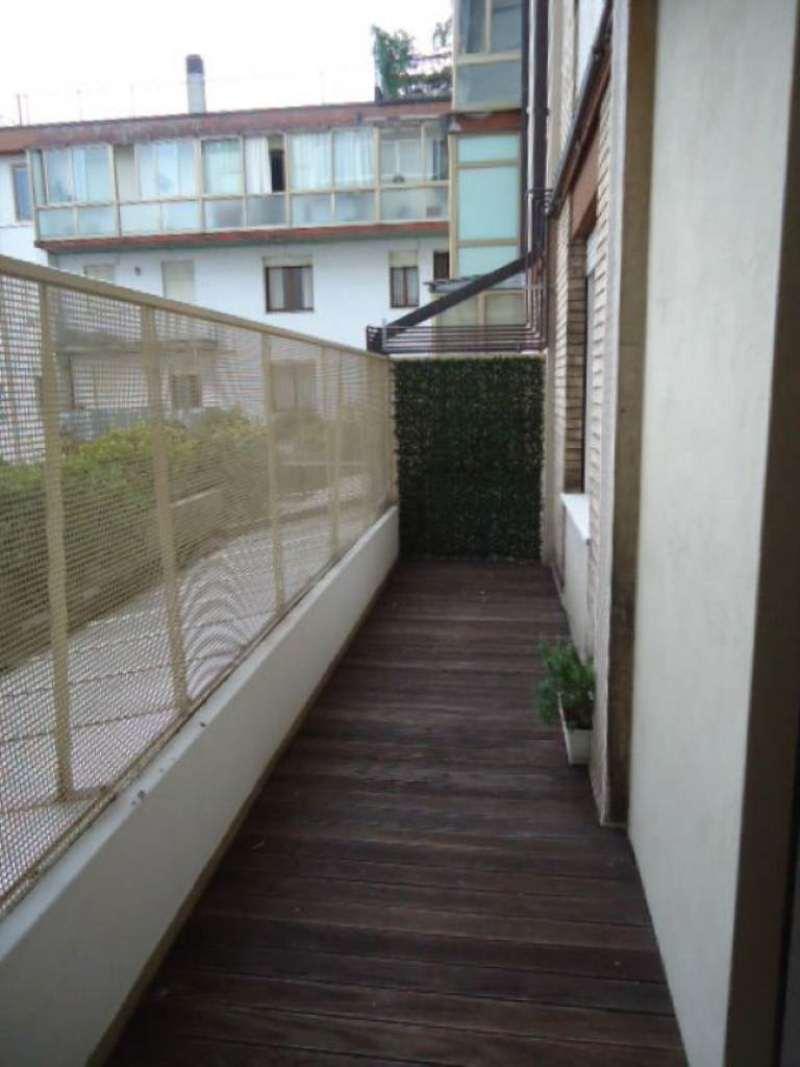 Bilocale Padova Corso Milano 7