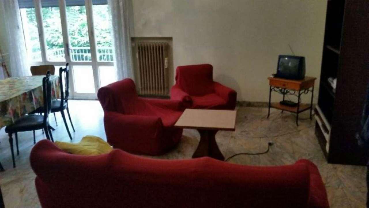 Padova Affitto APPARTAMENTO Immagine 0