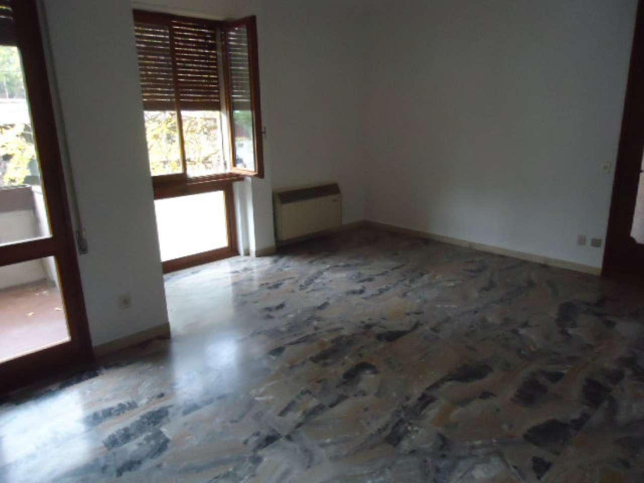 padova vendita quart: santa rita agenzia immobiliare san leonardo
