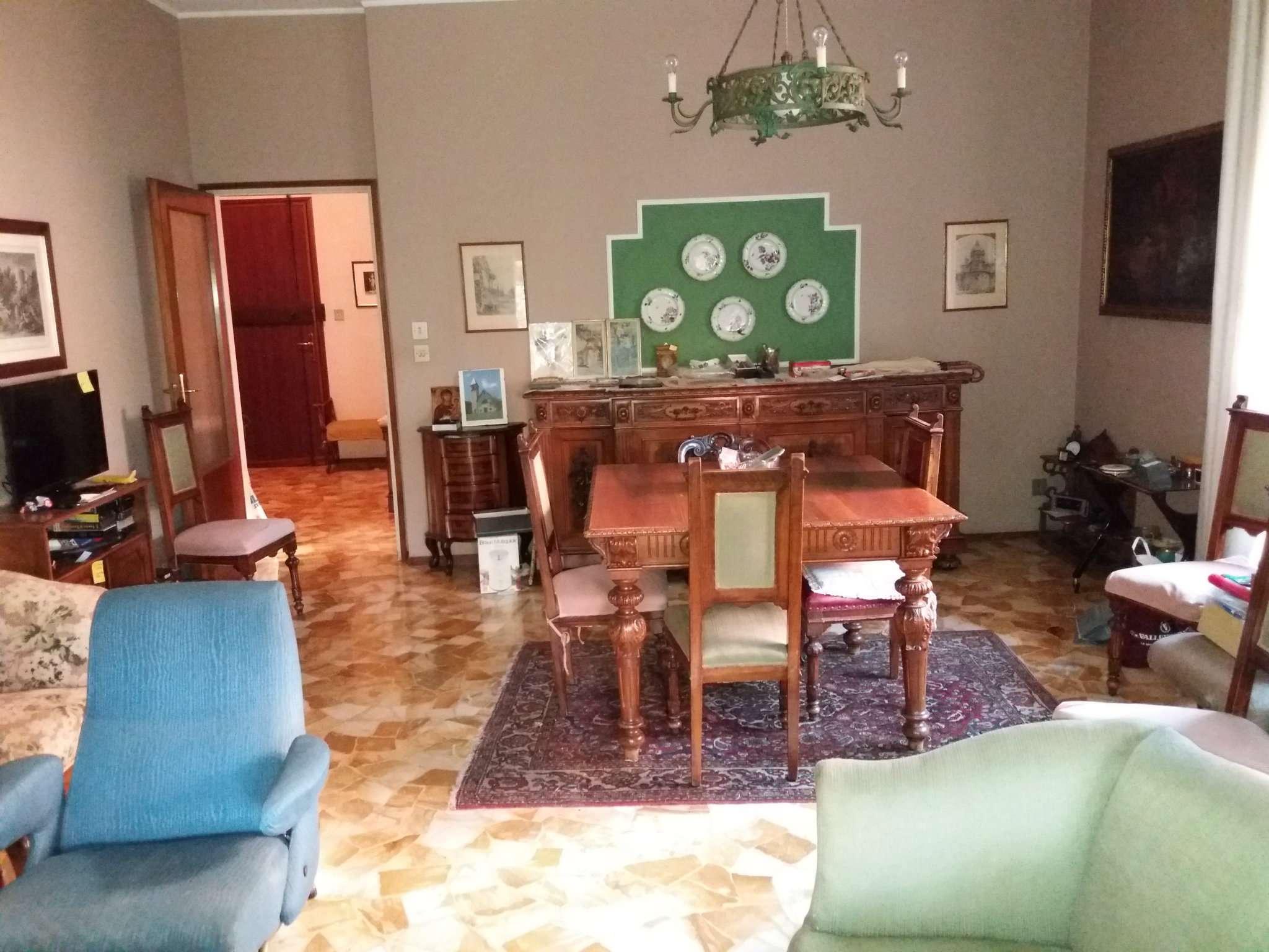 padova vendita quart: specola agenzia immobiliare san leonardo