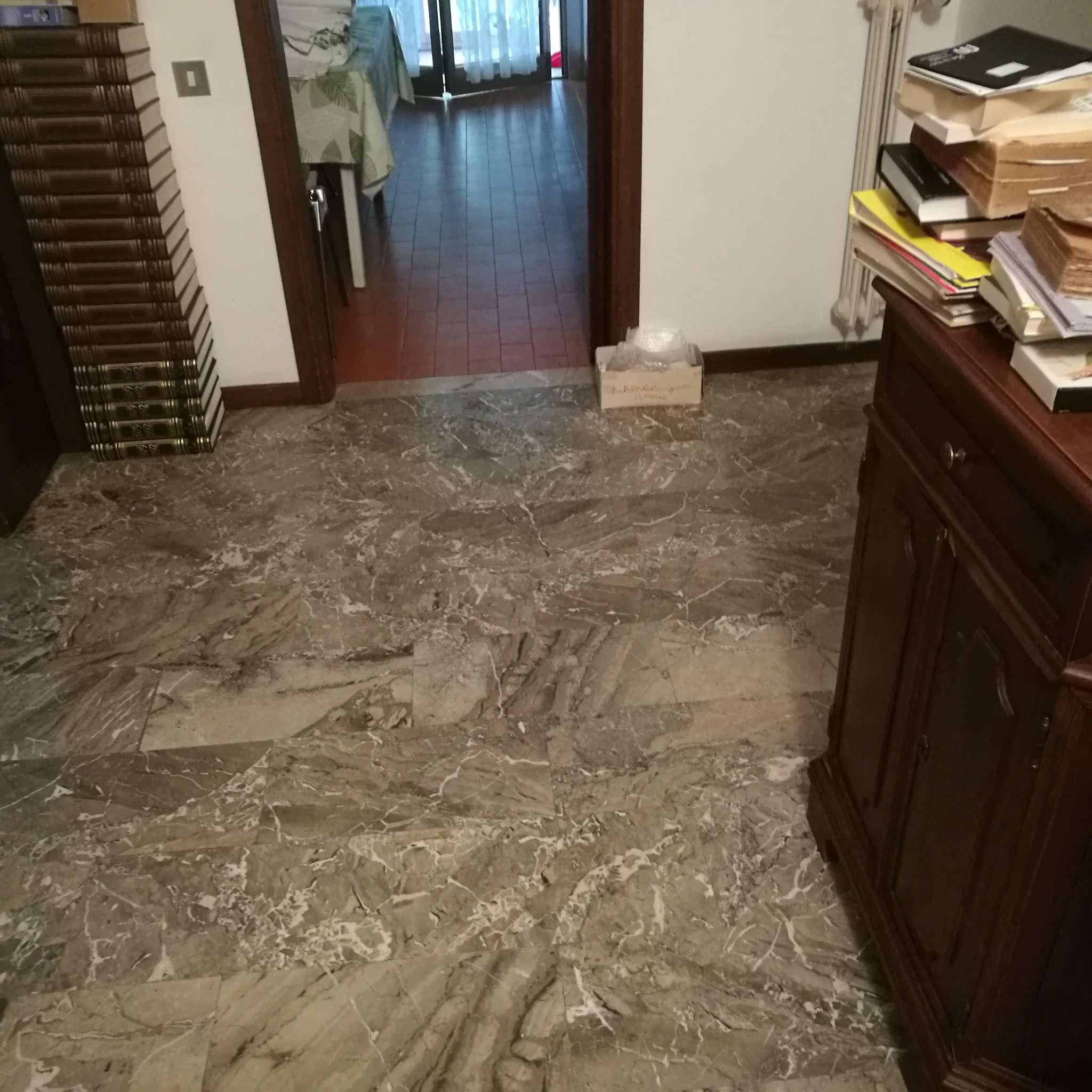Padova Padova Vendita APPARTAMENTO , annunci affitti case torino