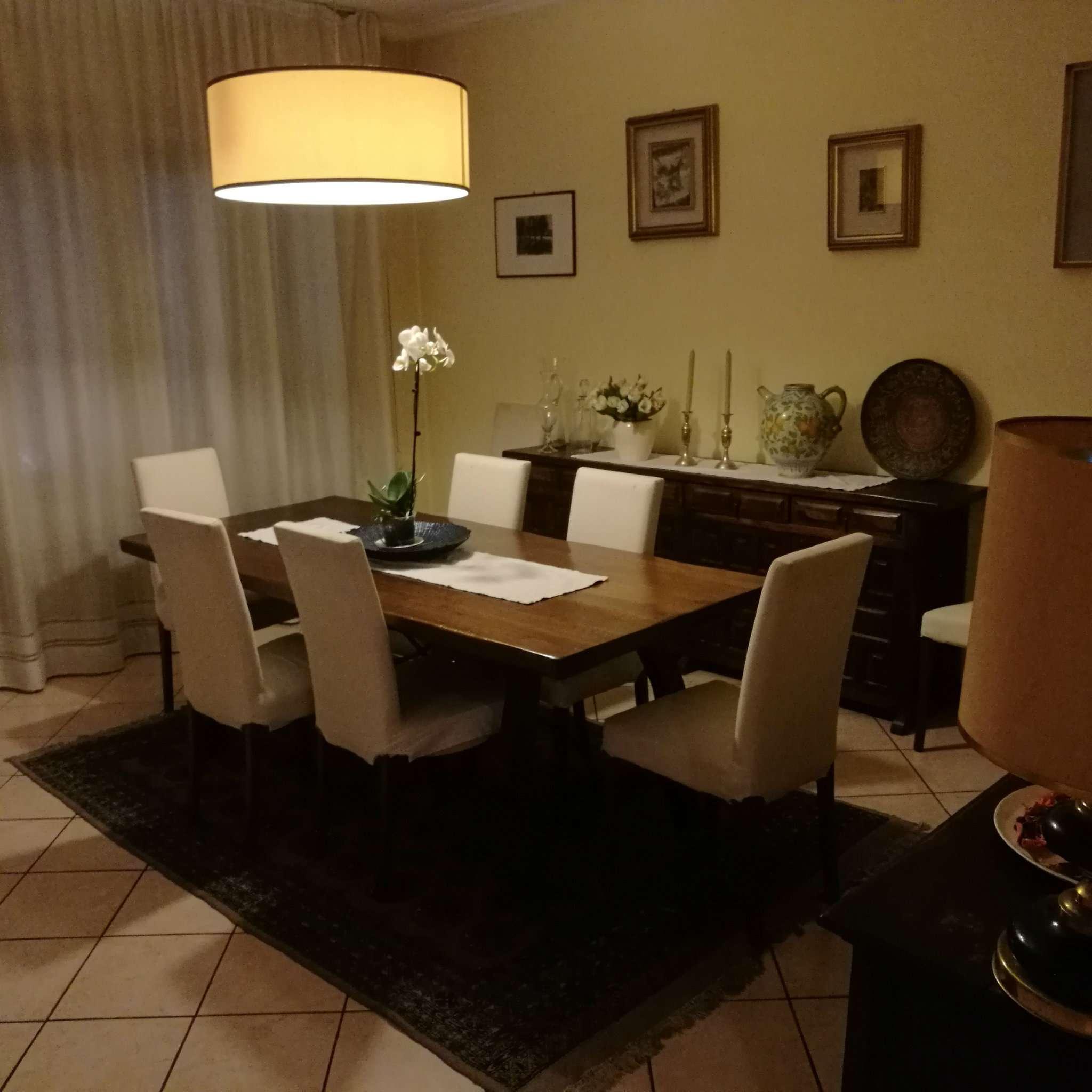 Appartamento in vendita a Padova, 5 locali, zona Zona: 2 . Nord (Arcella, S.Carlo, Pontevigodarzere), prezzo € 120.000 | CambioCasa.it