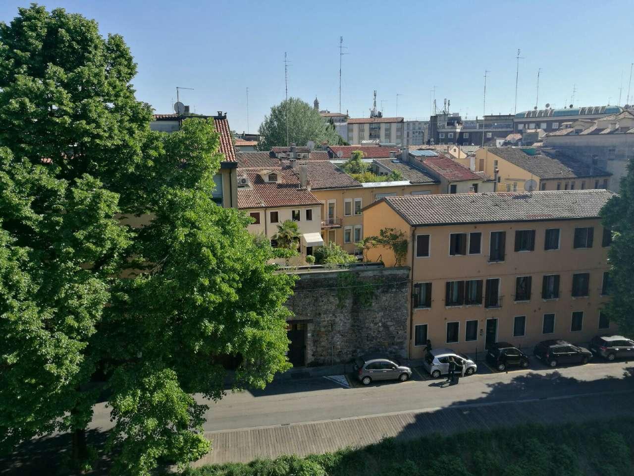 Padova Vendita APPARTAMENTO Immagine 4