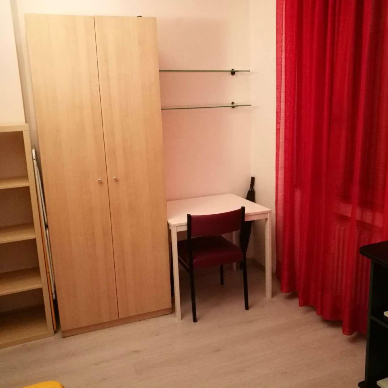 Appartamento PADOVA vendita  CENTRO  Agenzia Immobiliare SAN LEONARDO
