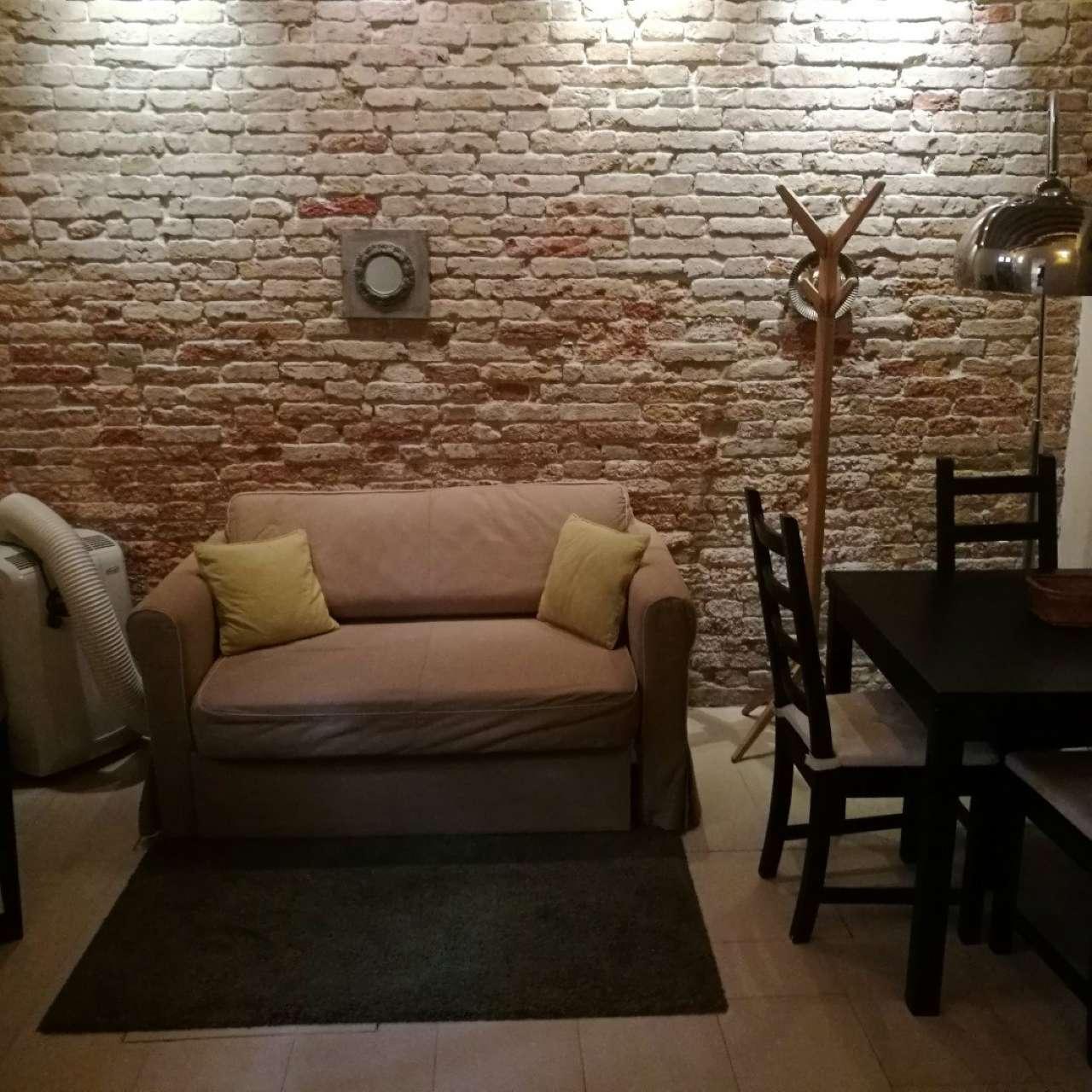 venezia vendita quart: san marco agenzia immobiliare san leonardo