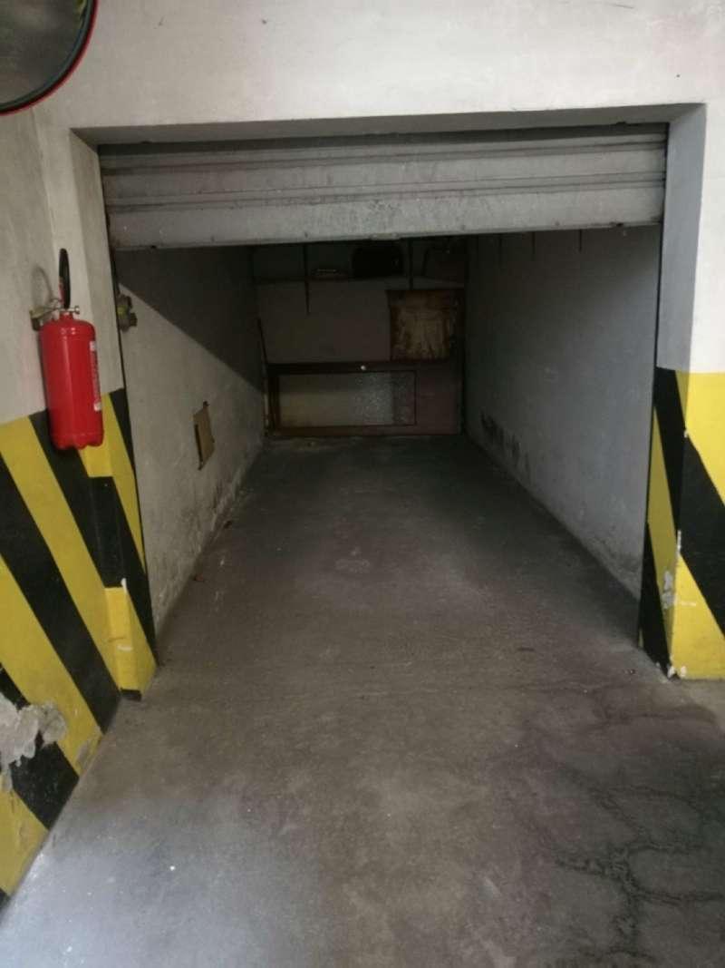 padova vendita quart: centro agenzia-immobiliare-san-leonardo