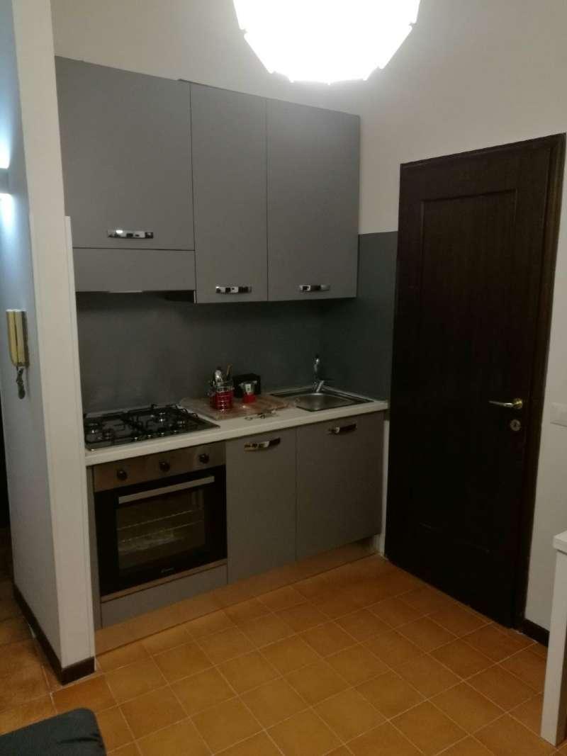 Padova Padova Affitto APPARTAMENTO » annunci subito case a torino in affitto