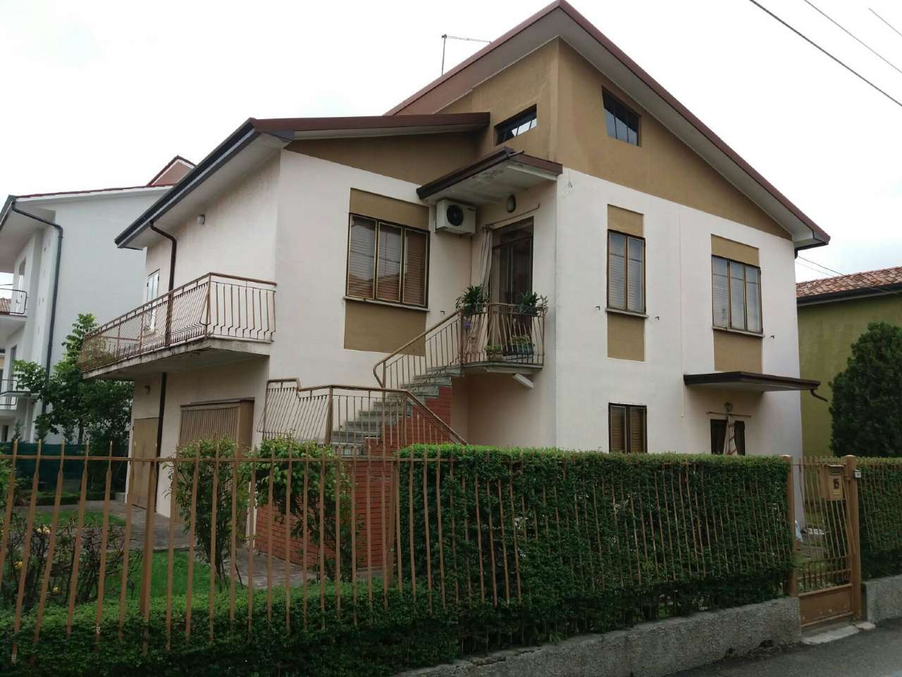 padova vendita quart: bassanello agenzia immobiliare san leonardo
