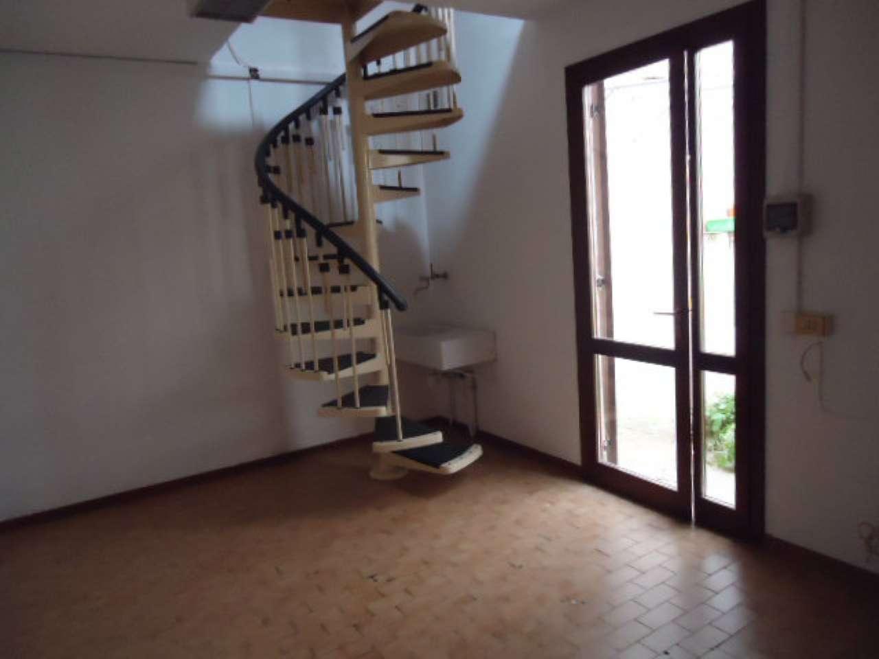 padova vendita quart: centro agenzia immobiliare san leonardo