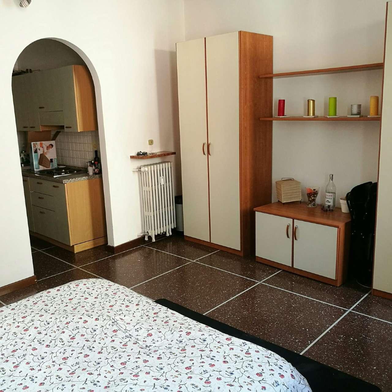 Padova Padova Affitto APPARTAMENTO » alloggi in vendita >> appartamenti a torino
