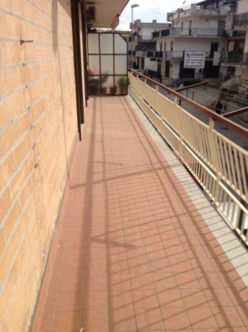 Bilocale Giugliano in Campania Via San Vito 1