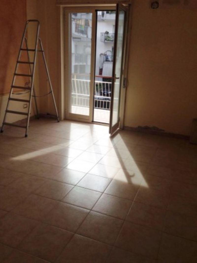 Bilocale Giugliano in Campania Via San Vito 7