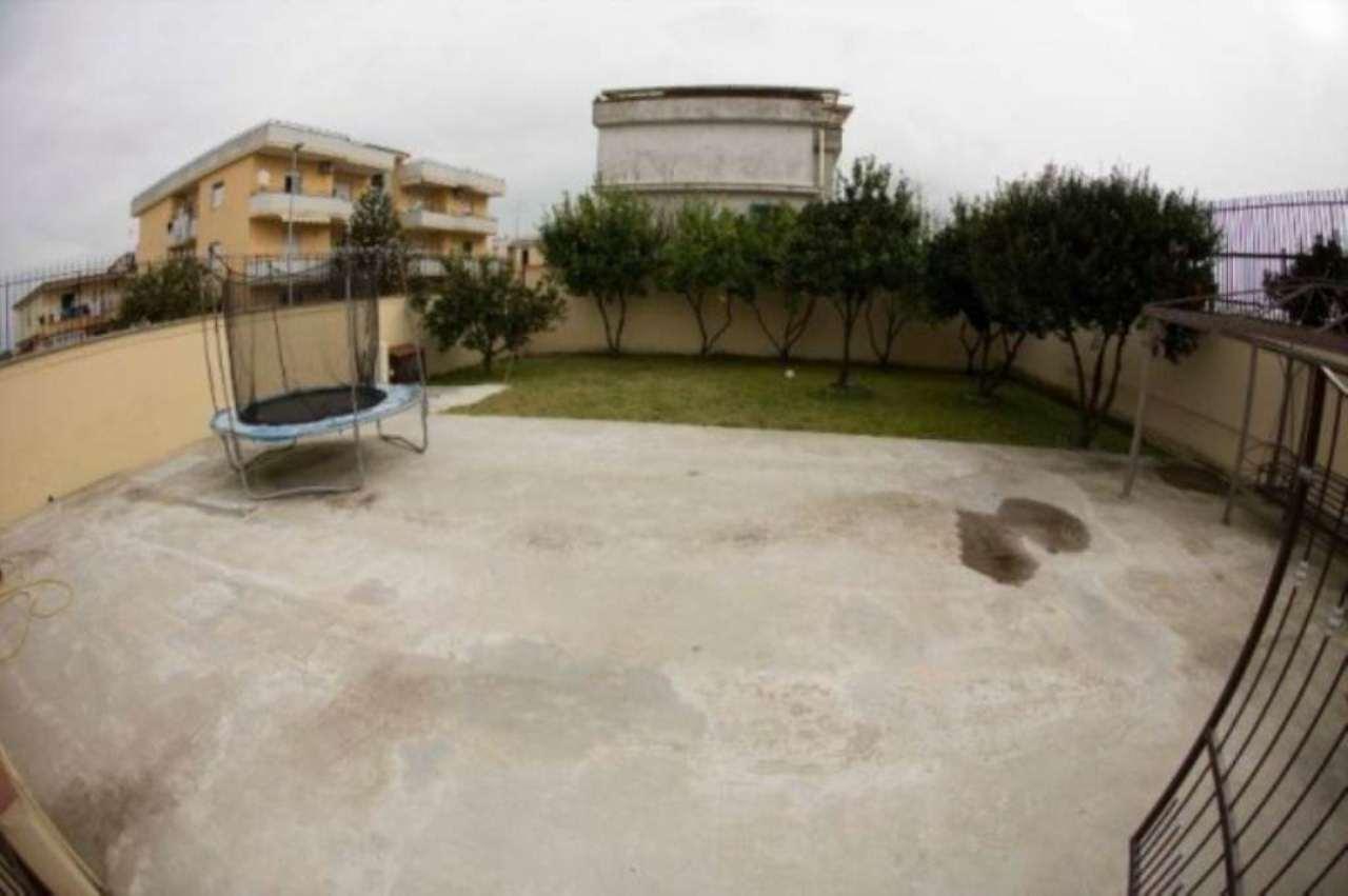 Bilocale Giugliano in Campania Via San Luca 2