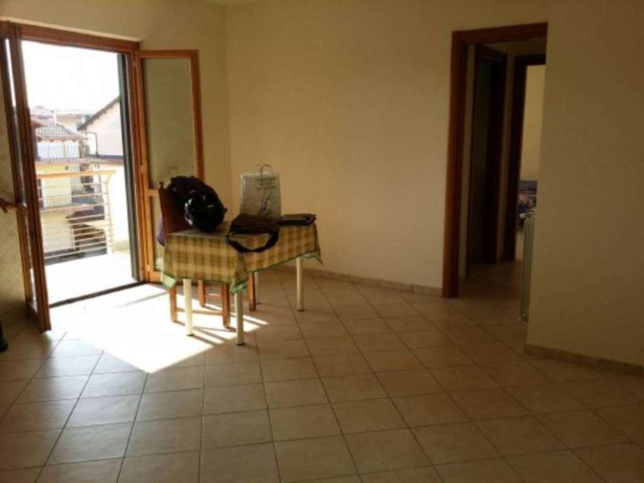 Bilocale Giugliano in Campania Via Marchesella 2
