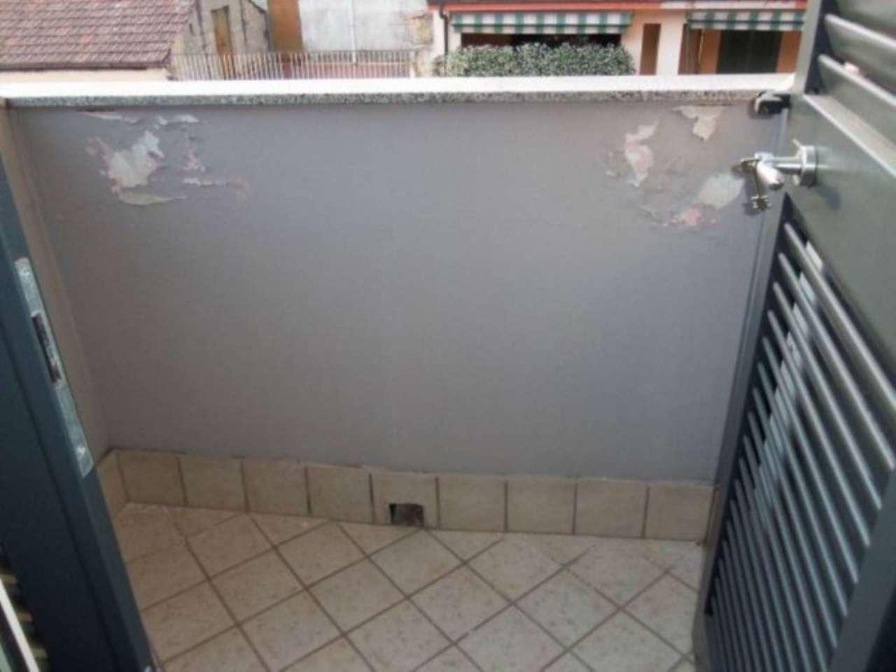 Bilocale Giugliano in Campania Via Colonne 8