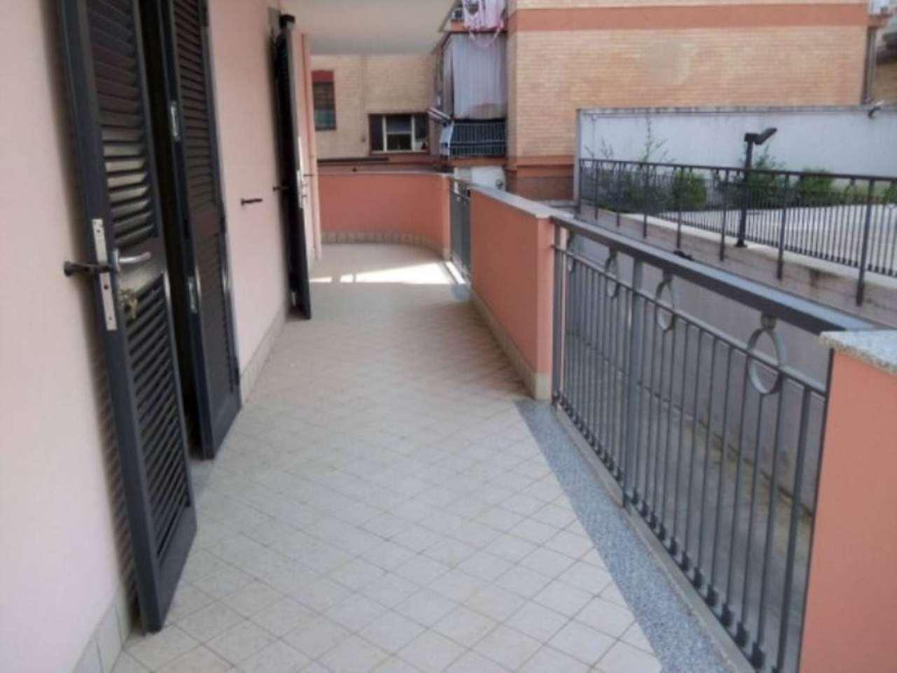 Bilocale Giugliano in Campania Via Colonne 10