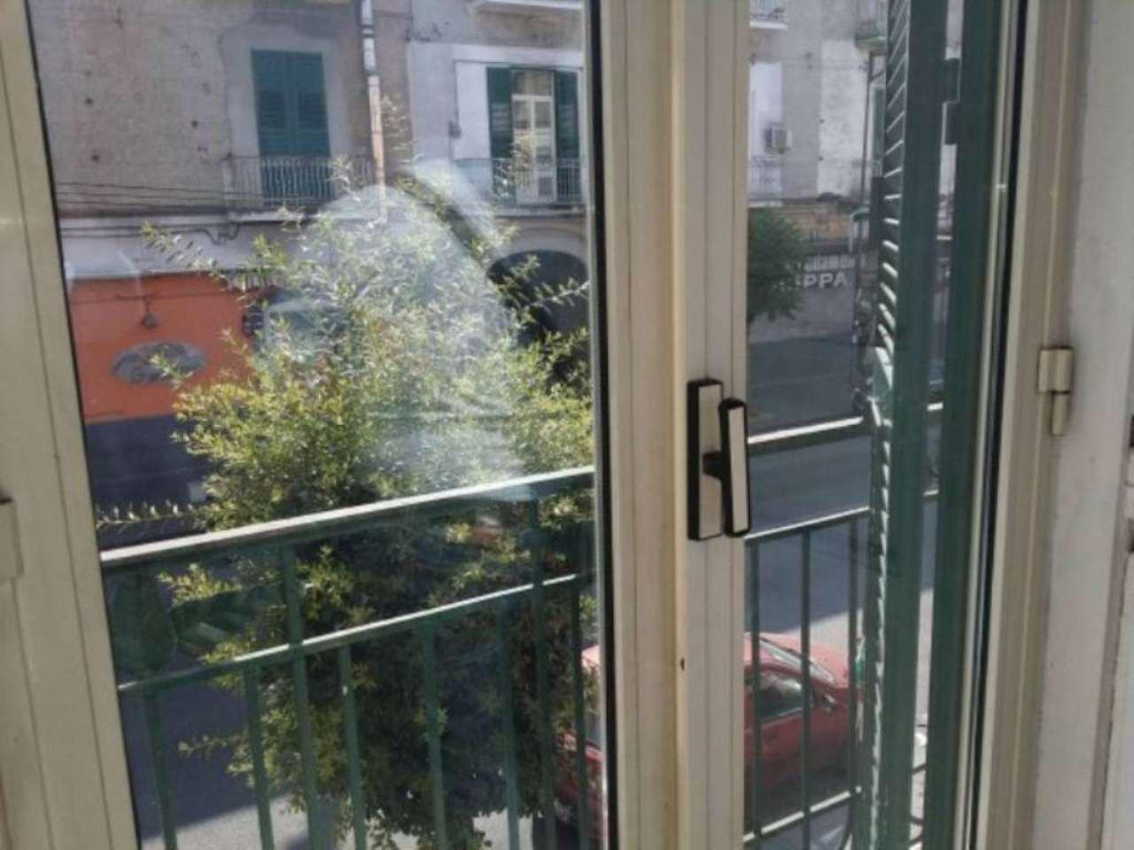 Bilocale Napoli Corso Secondigliano 10