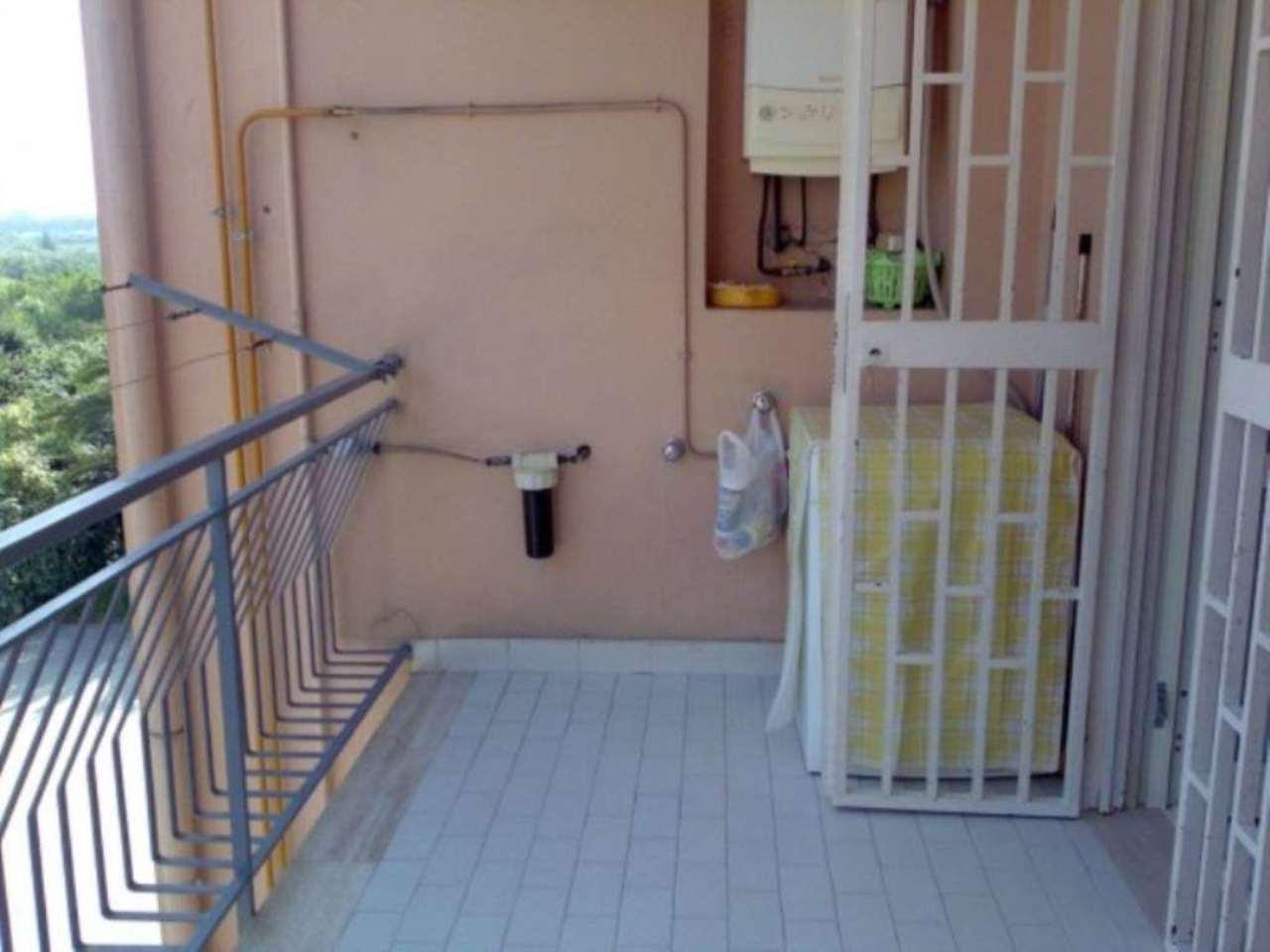 Bilocale Giugliano in Campania Via La Madonnella 3