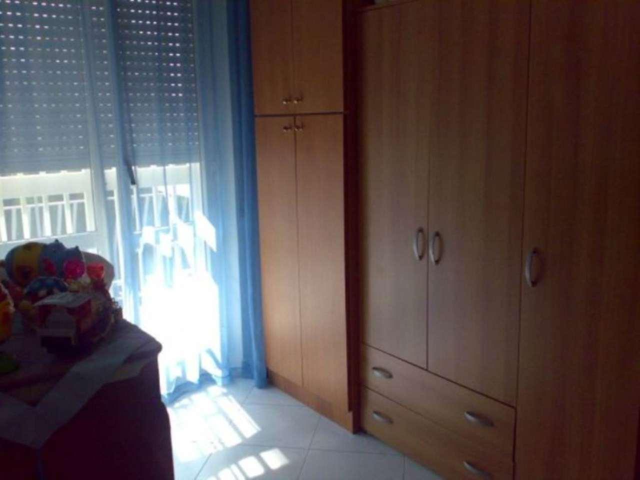 Bilocale Giugliano in Campania Via La Madonnella 8