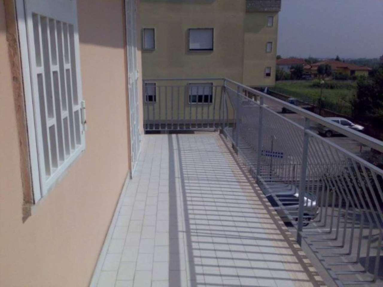 Bilocale Giugliano in Campania Via La Madonnella 9