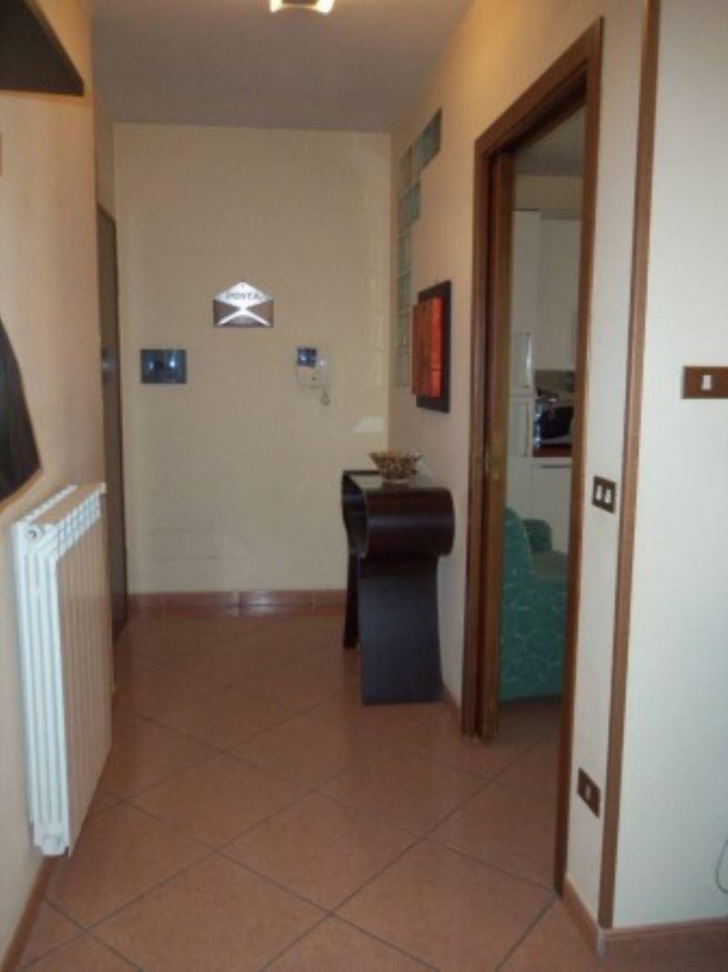 Bilocale Giugliano in Campania Via San Vito 4