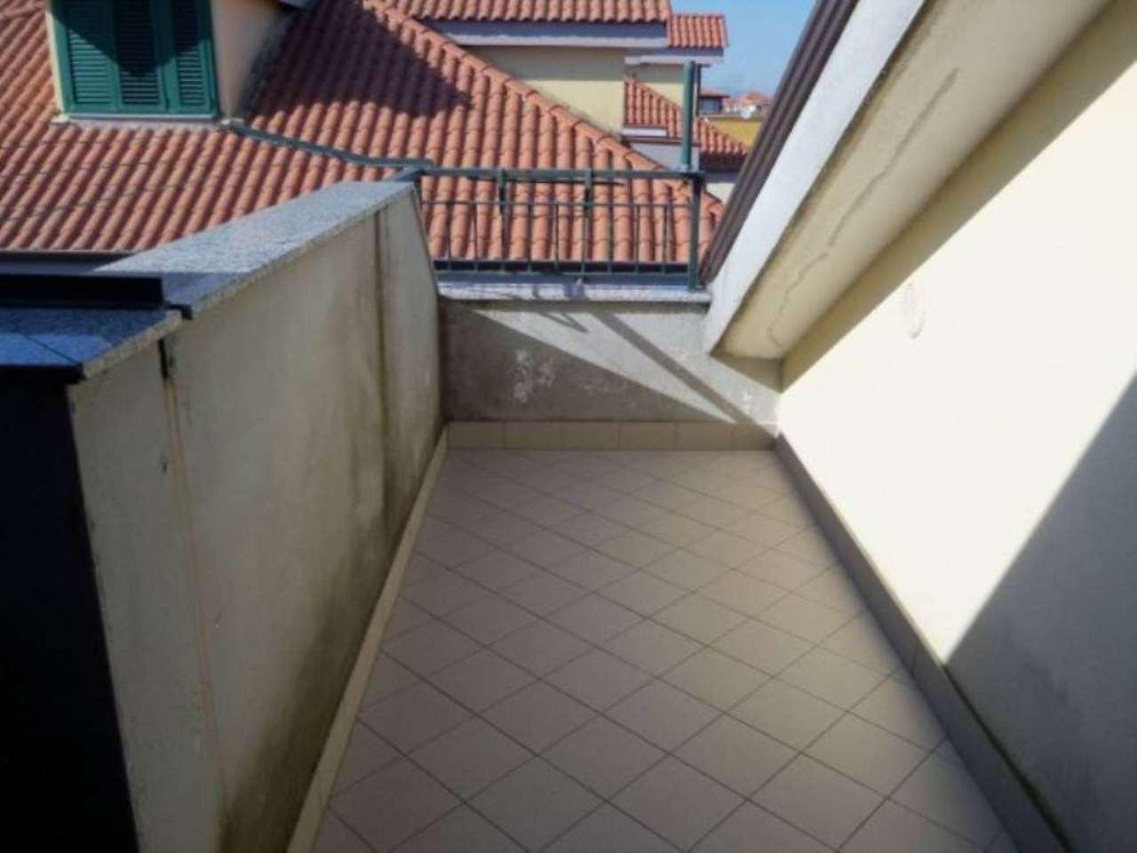 Bilocale Giugliano in Campania Via Della Torre 5