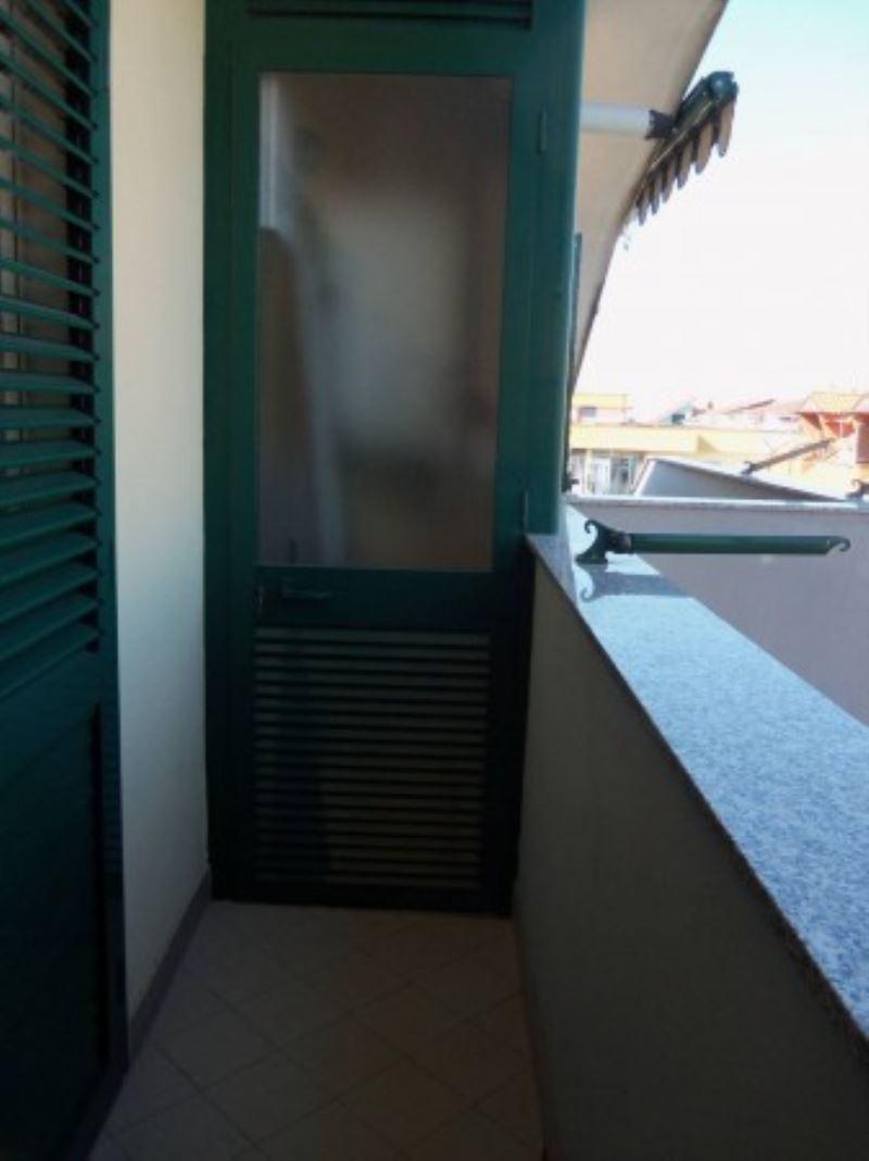 Bilocale Giugliano in Campania Via Della Torre 8