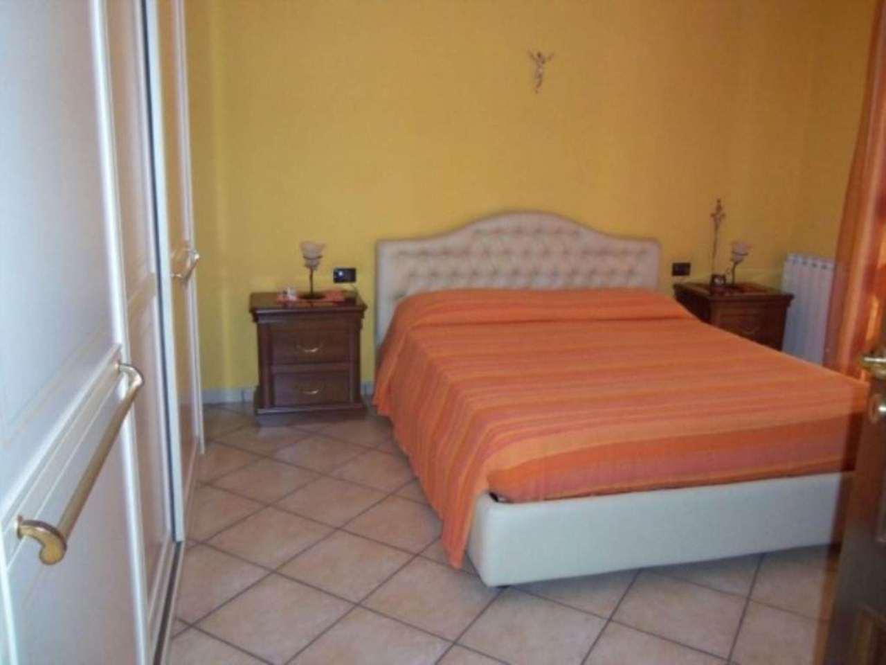 Bilocale Giugliano in Campania Via La Madonella 5