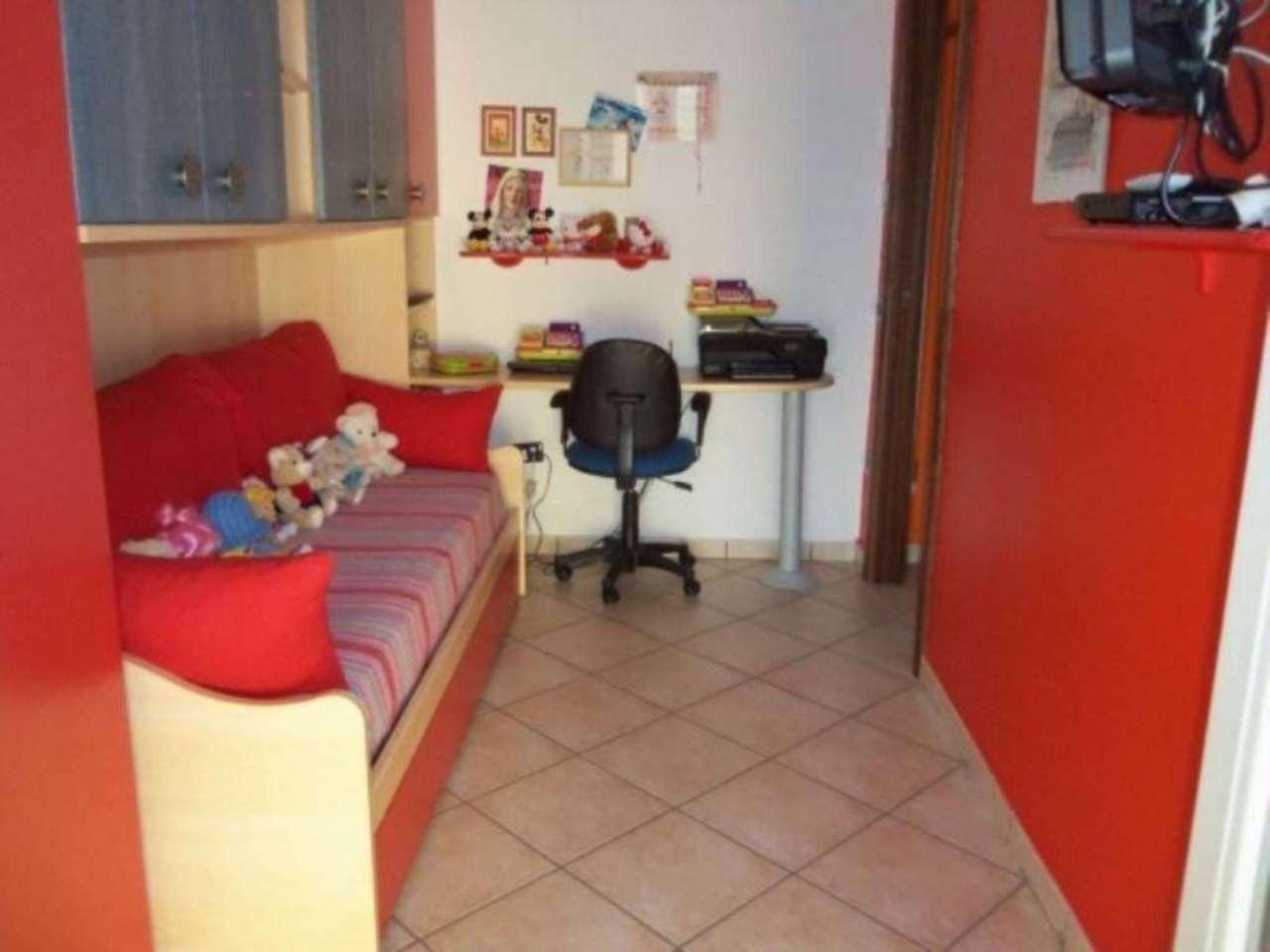 Bilocale Giugliano in Campania Via La Madonella 7