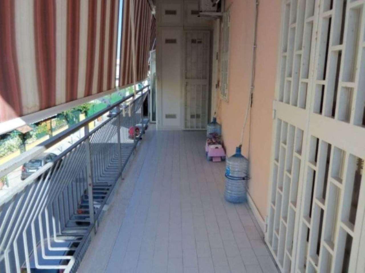 Bilocale Giugliano in Campania Via La Madonella 8