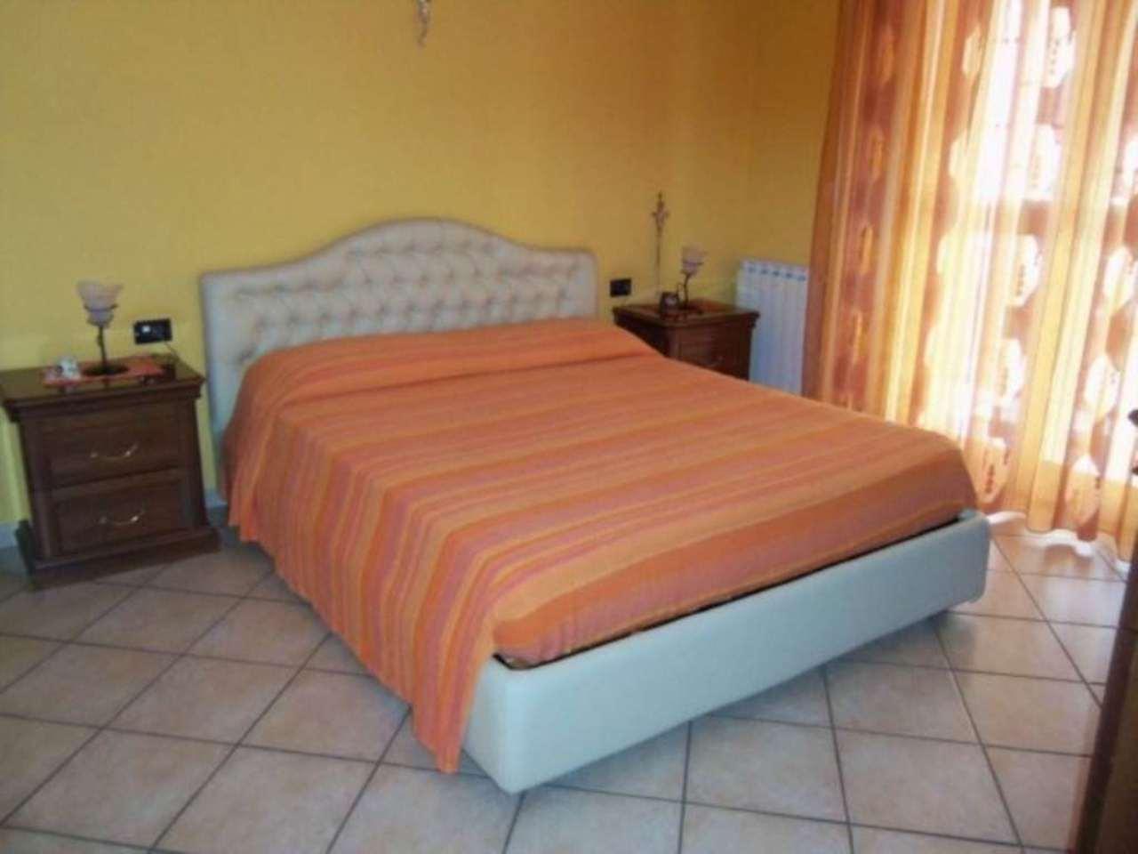Bilocale Giugliano in Campania Via La Madonella 12