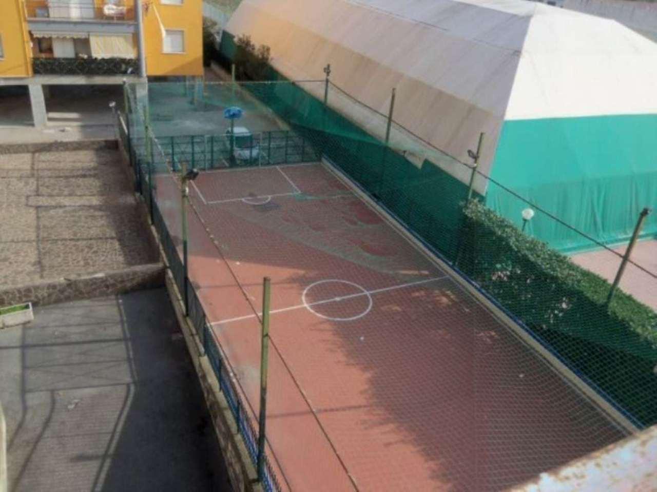 Bilocale Giugliano in Campania Via Pigna 10