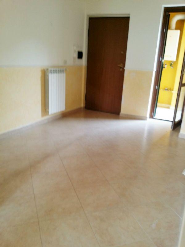 Bilocale Giugliano in Campania Via Case D'agostino 6