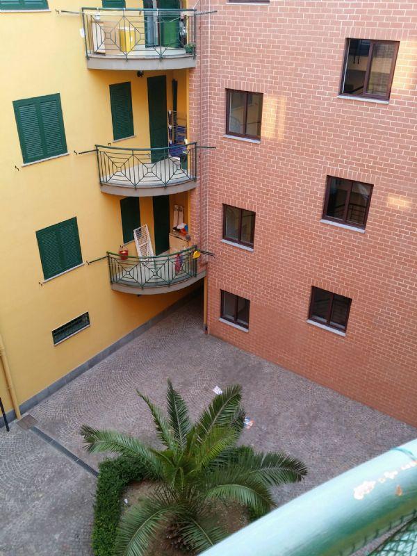 Bilocale Giugliano in Campania Via Case D'agostino 9