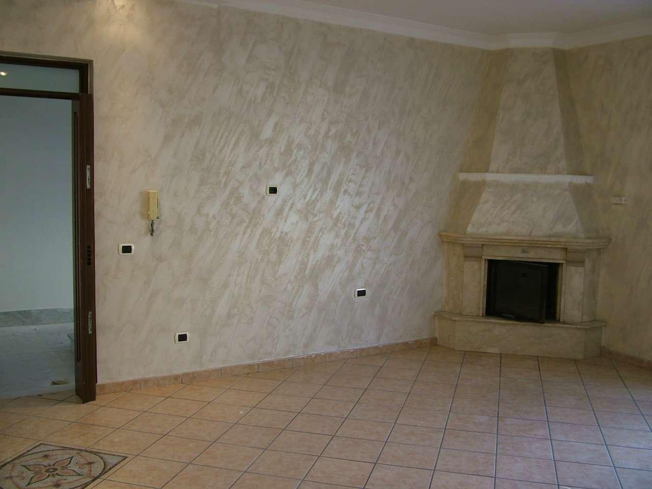 Appartamento in affitto a Qualiano, 3 locali, prezzo € 550 | CambioCasa.it