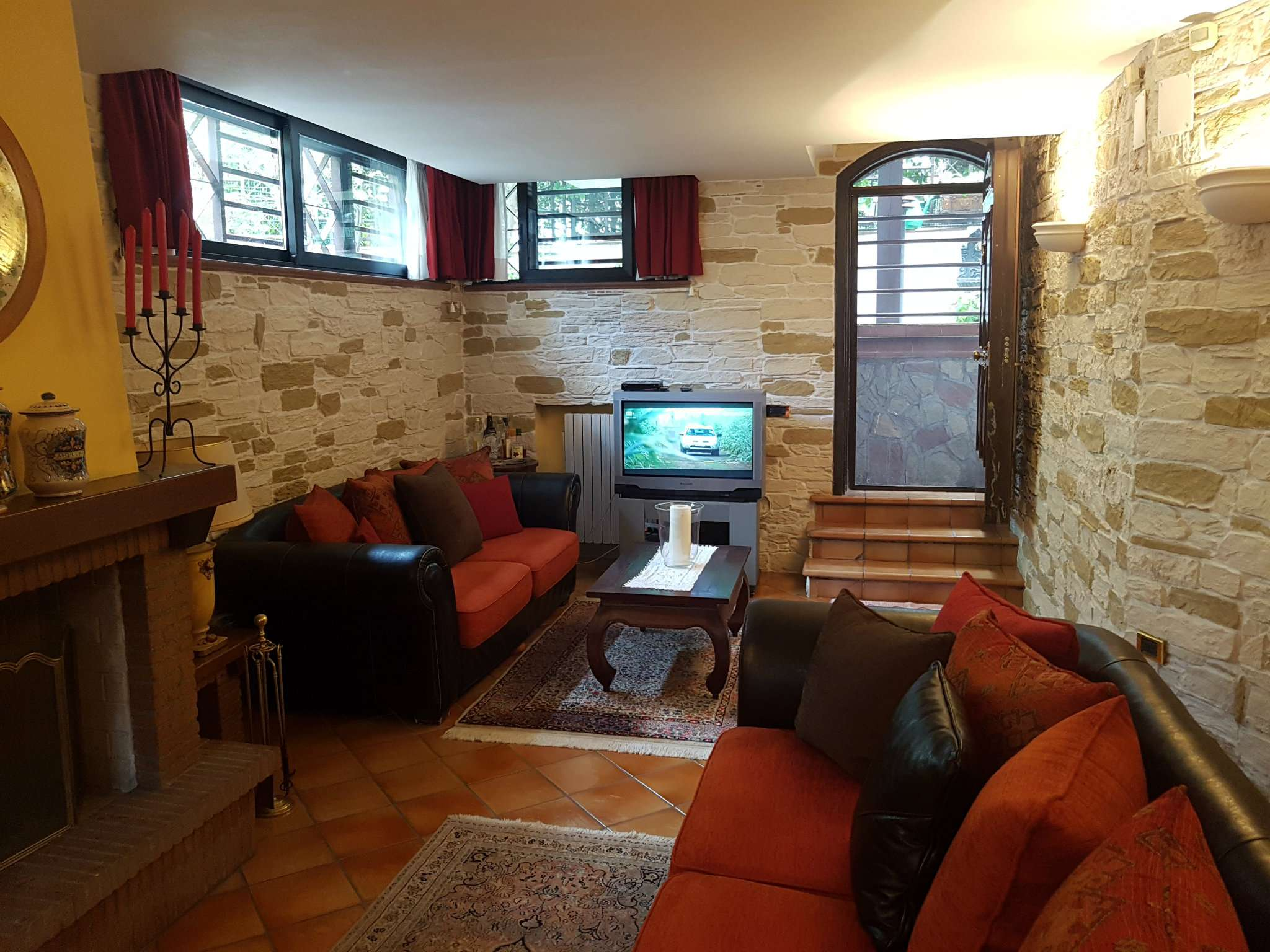 Villa Bifamiliare in vendita a Melito di Napoli, 4 locali, prezzo € 430.000 | CambioCasa.it