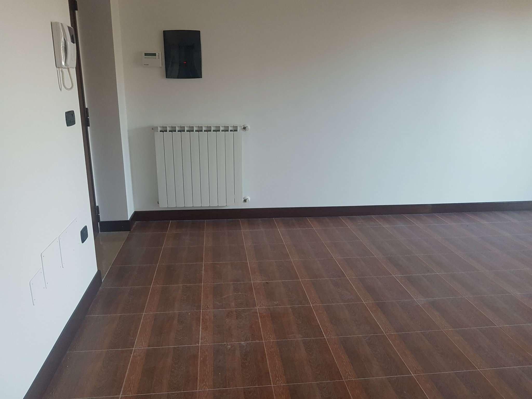 Appartamento in affitto a Villaricca, 3 locali, prezzo € 550 | CambioCasa.it