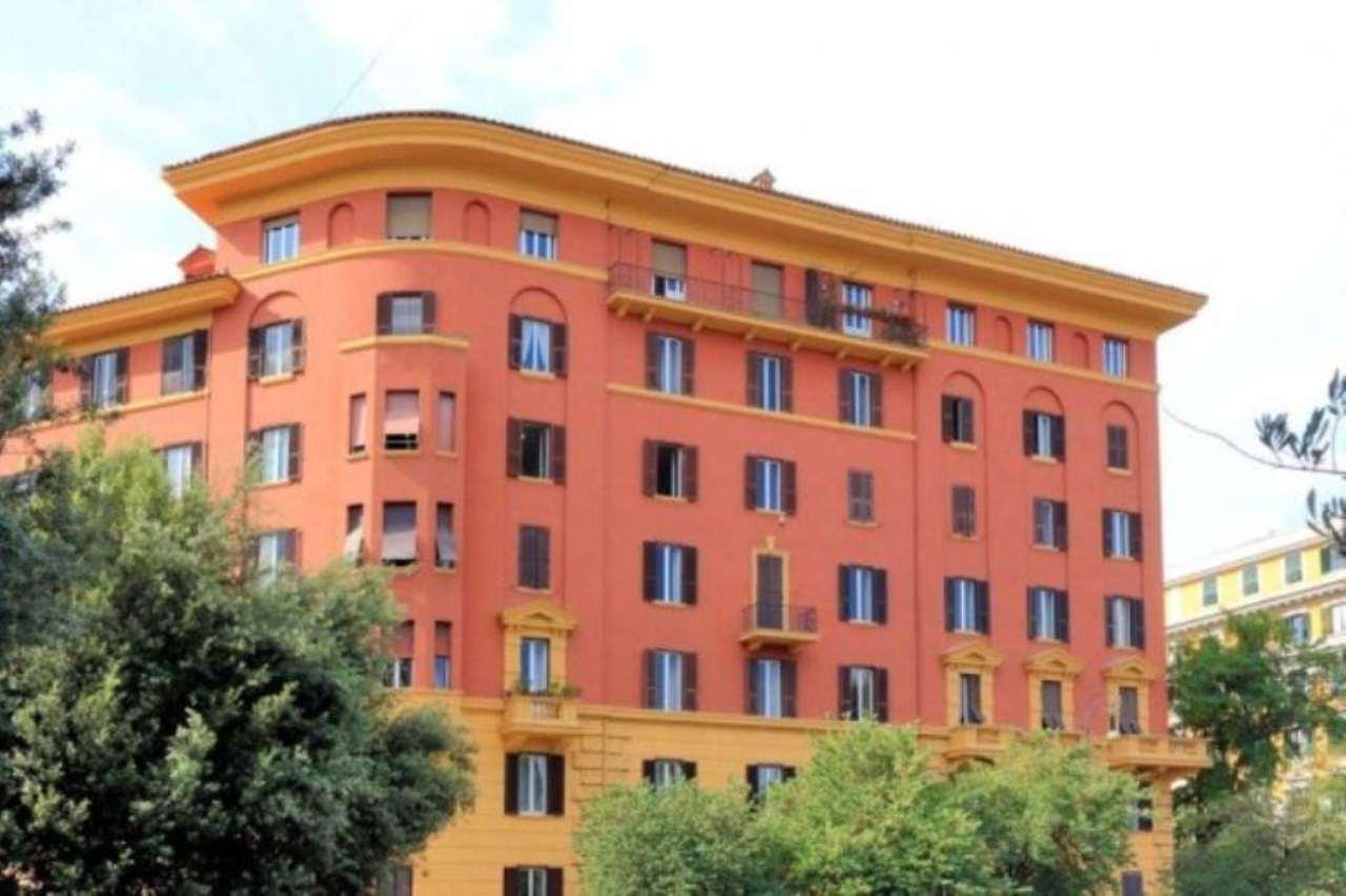 appartamento da ristrutturare a Roma Pag. 9