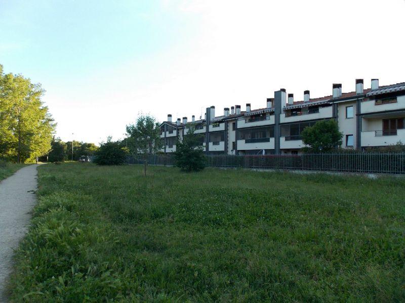 Appartamento in vendita a Rozzano, 2 locali, prezzo € 178.000 | Cambio Casa.it