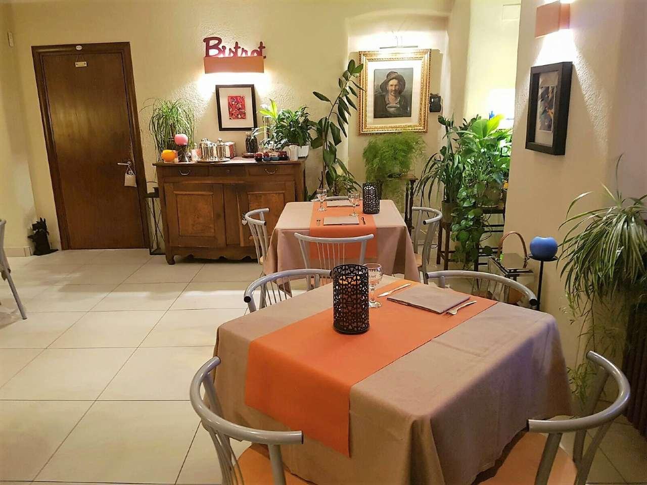 Ristorante / Pizzeria / Trattoria in vendita a Aosta, 3 locali, prezzo € 180.000 | CambioCasa.it