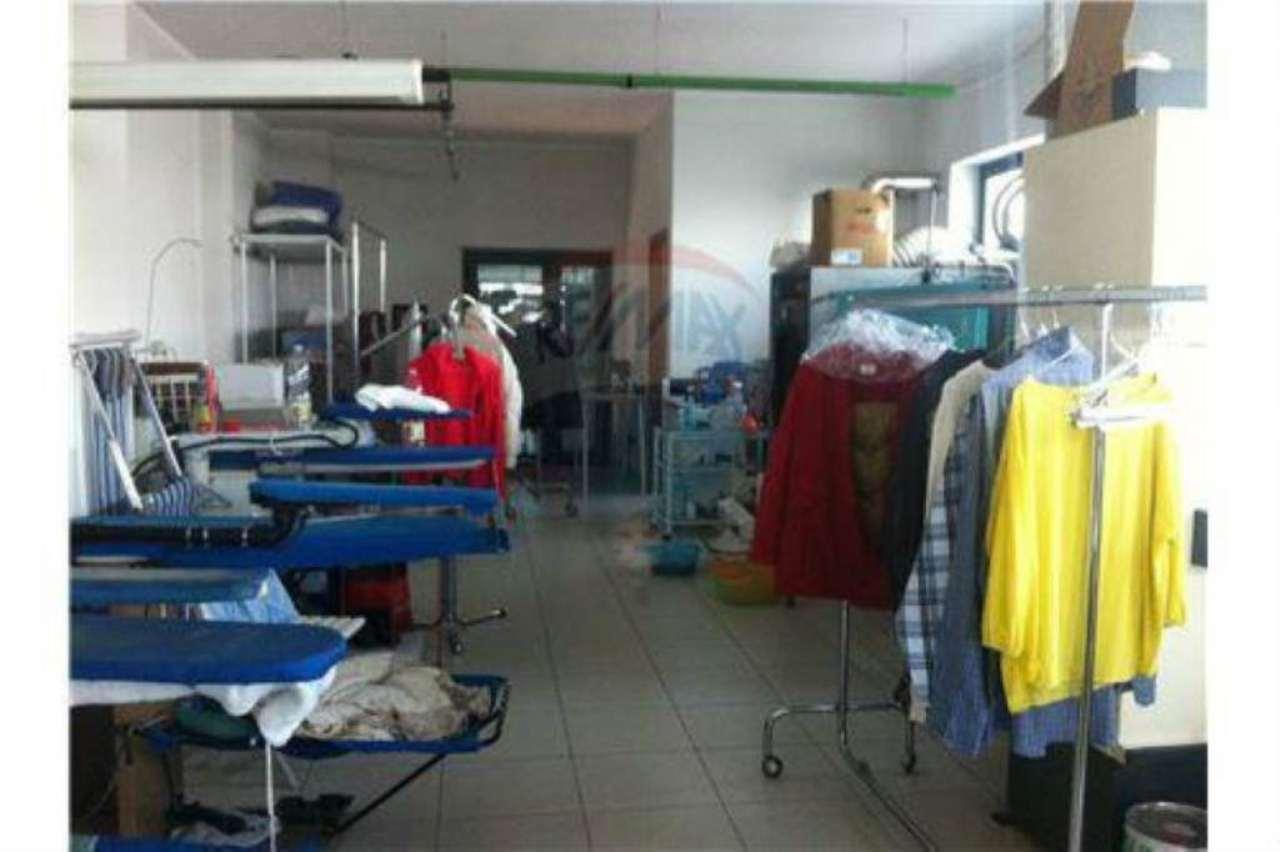 negozio Affitto Vitorchiano