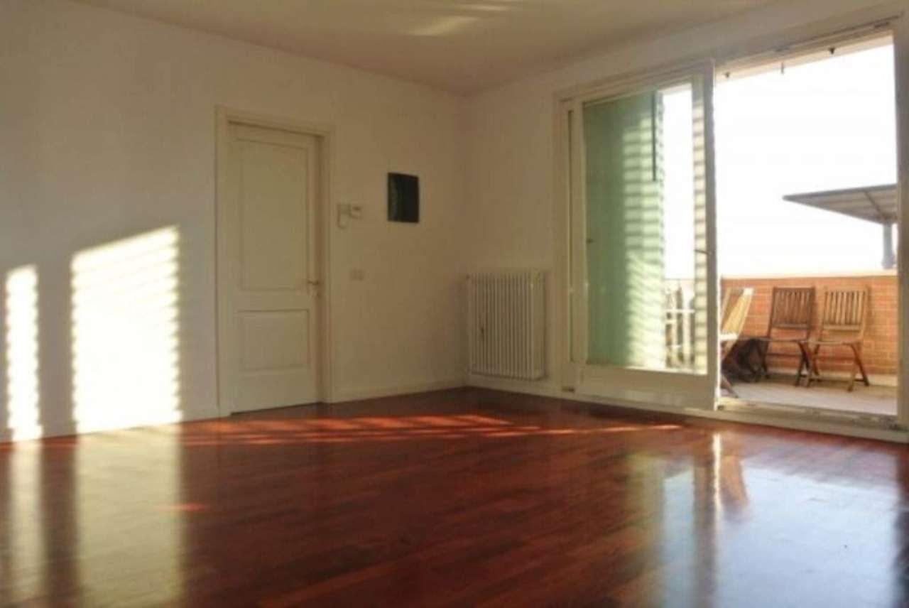 Appartamento in vendita a Venezia, 6 locali, zona Zona: 14 . Favaro Veneto, prezzo € 320.000 | Cambio Casa.it