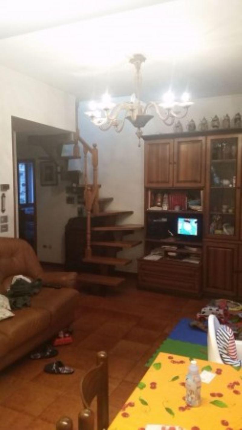 Bilocale Venezia Campo Dei Mori 4
