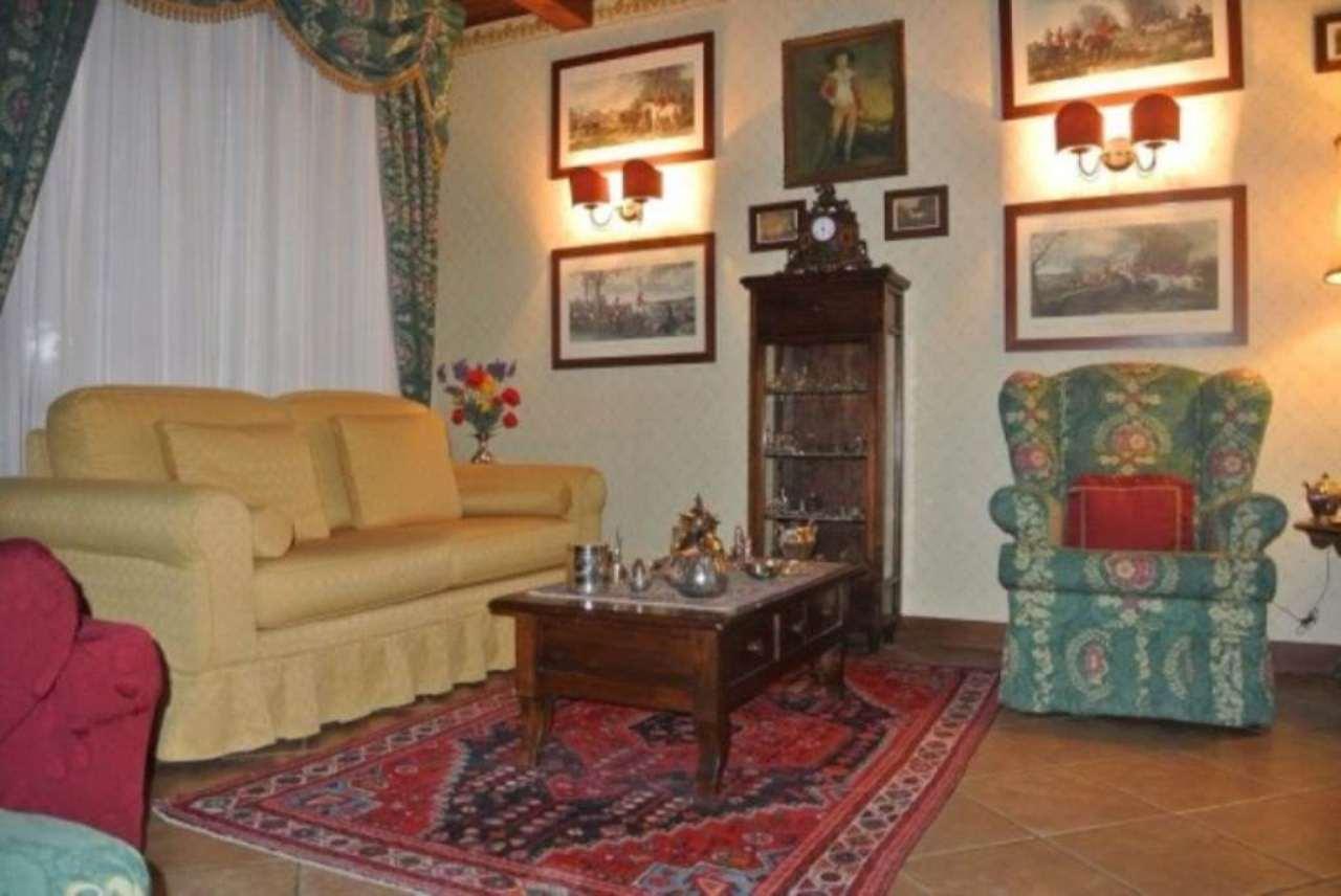 Villa in vendita a Venezia, 6 locali, zona Zona: 13 . Zelarino, prezzo € 350.000 | Cambio Casa.it