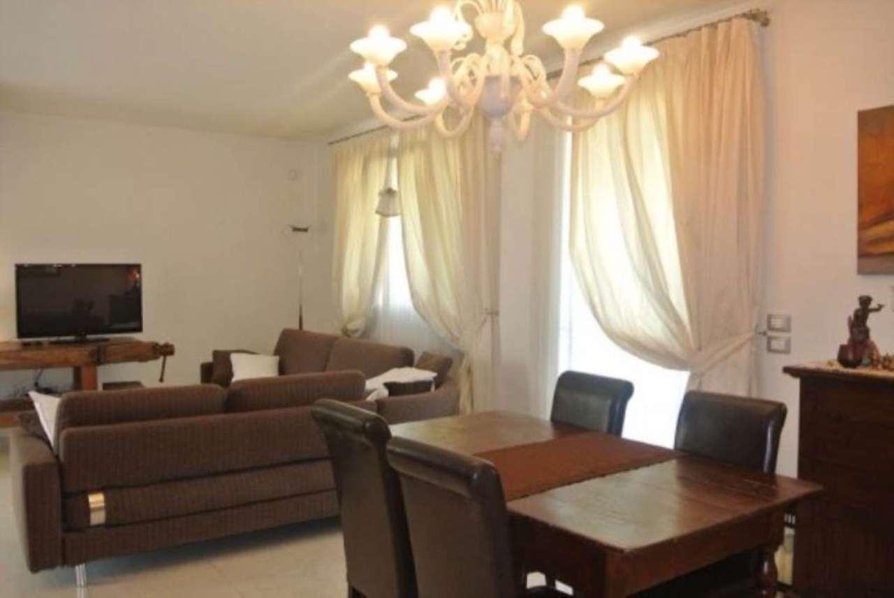 Villa in vendita a Mogliano Veneto, 6 locali, prezzo € 530.000 | Cambio Casa.it